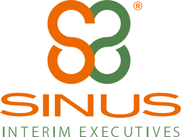 SINUS Interim Executives